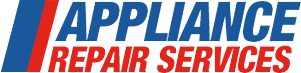 Appliance Repair Lancaster TX