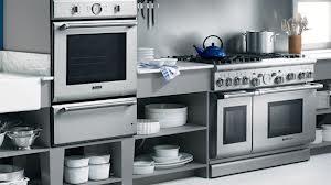 Home Appliances Repair Lancaster